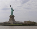NY 078_650x488