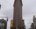 NY 197_650x488