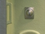 Boymans toilet